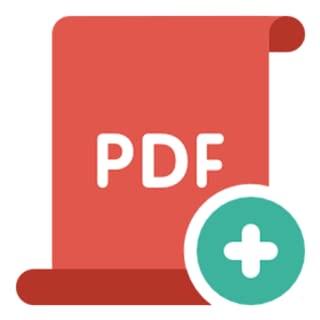 PDF file Reader & Writer