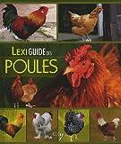 Lexiguide des poules