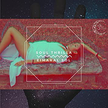 Soul Thrilla