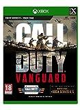 Call Of Duty: Vanguard - Xbox Series X [Esclusiva Amazon]