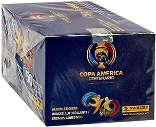 copa america centenario stickers