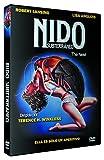 Nido Subterráneo 1987 DVD The Nest