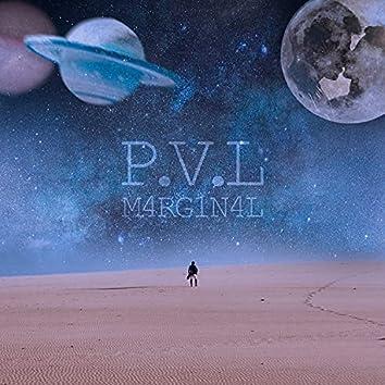 P. V. L.