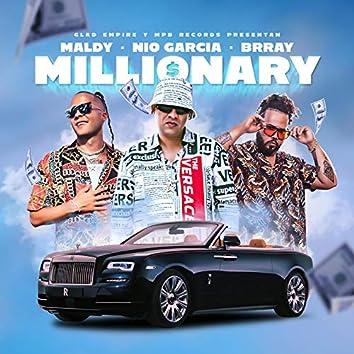 Millionary