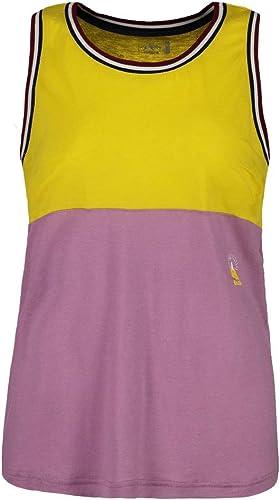 Maloja Sleeveless Multisport Jersey pour Femme