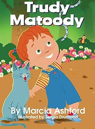 Trudy Matoody