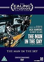 Man In The Sky