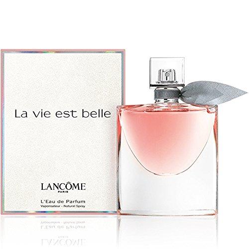 Lancôme La vie est belle Eau de Parfum Femme 75ml