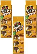 cuttlebone for turtles