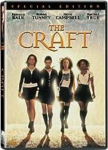 word craft movie