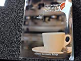 Psychology: Modules for Active Learning Oakland Community College