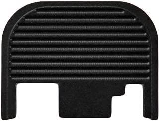 BASTION Ridge Rear Cover Slide Back Plate for Glock - Color