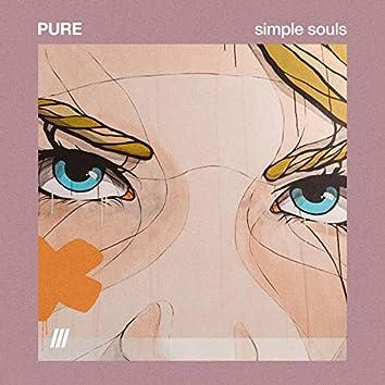 Simple Souls