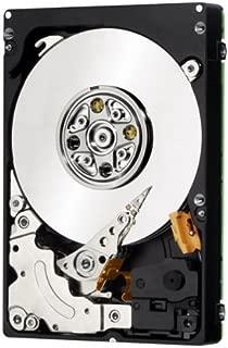 Toshiba DT01ACA200 2TB 7200 RPM 3.5