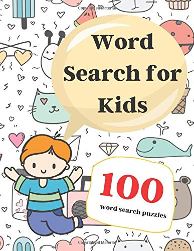 Word Puzzle Connect   Cross Search Link Crossword