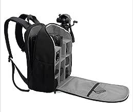 Best petrol camera bags Reviews