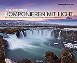 #ROLLEIMOMENTS Komponieren mit Licht: Thomas Güttler erzählt von seinen Fotoreisen und beschreibt seine Aufnahmetechniken mit Fotofiltern | ... Lichtstimmung mit CPL-, ND- und GND-Filtern (Gebundene Ausgabe)