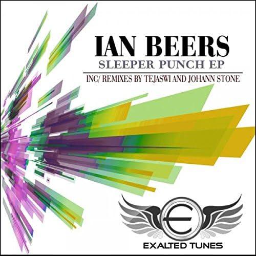Ian Beers