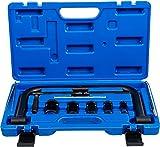 BGS 1768 | Desmontador de válvulas universal | 16 - 30 mm
