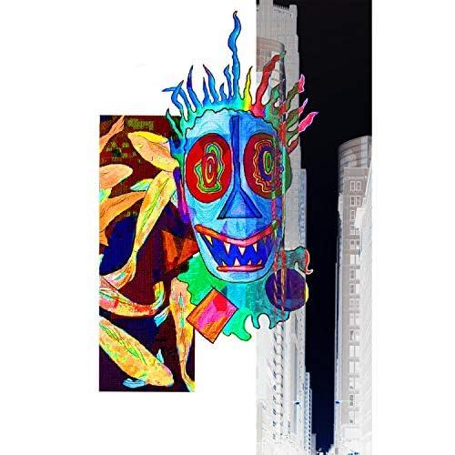 Cottonmask