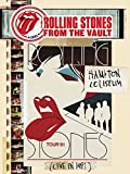 The Rolling Stones - From The Vault: Hampton Colesium Live In 1981