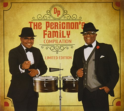 Perignon's Family Compilation