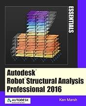 Best robot structural analysis Reviews