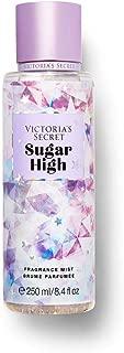 Best victoria secret sugar Reviews