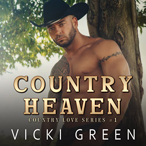Country Heaven Titelbild
