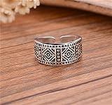 Immagine 1 shawa anello da donna uomo