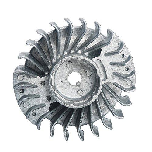 Beehive Filter Ruche filtre faciles à volant d'inertie pour Stihl 029 câble vidéo 039 Ms390 tronçonneuse NEUF