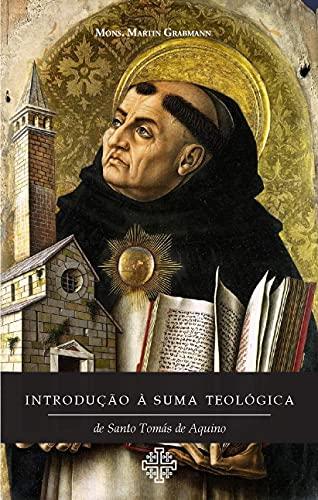 Introdução à Suma Teológica