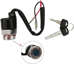 NEW Ignition Switch for Honda CB100 125S CL70 90 100 100S 125S CT90 S90 SL100 125 XL100