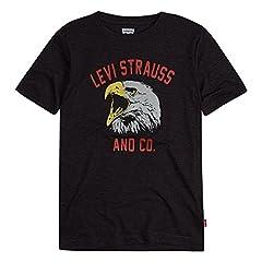 Graphic T-Shirt Camiseta para Niños