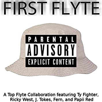 First Flyte