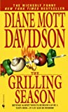 The Grilling Season (Goldy Schulz Book 7)