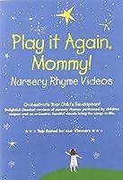 Play It Again Mommy [DVD]