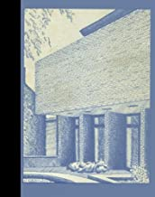 Best oxford high school yearbooks Reviews