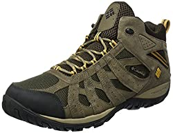 Best Walking Boots for Achilles Tendonitis