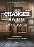 Changer sa vie
