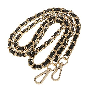 Best chain for purse strap Reviews