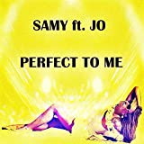 Perfect To Me (Instrumental Anne-Marie Cover Mix)