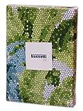 Zoom IMG-2 completo letto singolo lenzuola una