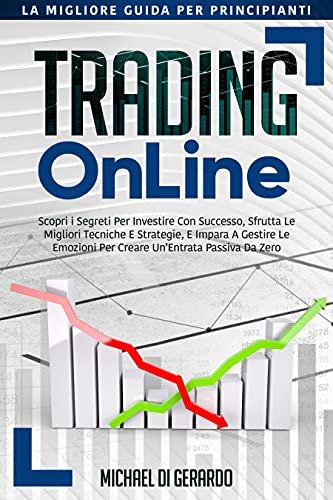 trading online migliore)