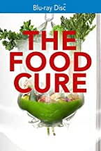 The Food Cure [Blu-ray]