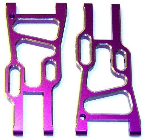 06049 06012 Rear Aluminium Upper Suspension Arm Upgrade