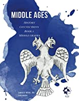 Middle Grades Middle Ages: History Connections