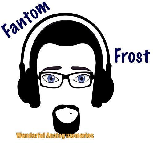Fantom Frost