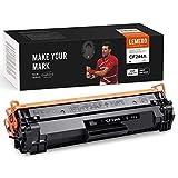 LEMERO SUPERX CF244A Reemplazo de Cartucho de Tóner Compatible para HP 44A CF244A para HP Laserjet Pro M15a M15w MFP M28a MFP M28w Impresora