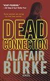 Dead Connection (Ellie Hatcher)